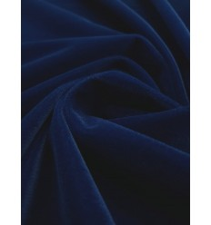 TERCIOPELO sintético NILO