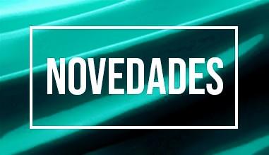 NOVEDADES_V